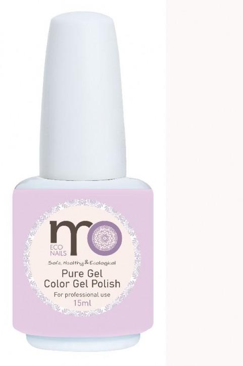 MO Nails Foundation Gel Polish 15ml -  FC7