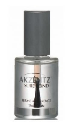 Sure Bond 15ml