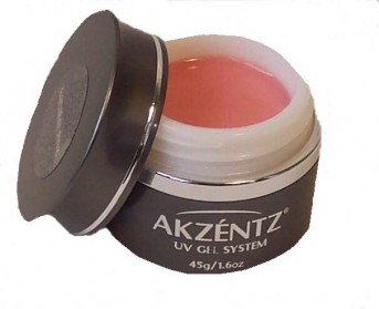 Natural Coverage Warm Pink 45g