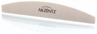 Swoosh File Akzéntz 180/180, pack of 10