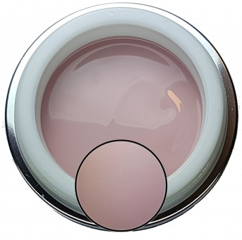 Pro Formance UV/LED Foundation Blush 45g