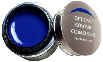 Cobalt Blue UV/LED 4g
