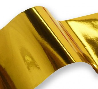 Transfer Foil Ultra Thin Gold