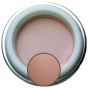 Pro Formance UV/LED Foundation Nude 7g