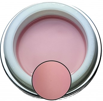 Hot & Cold Pigment No. 3 Rosa